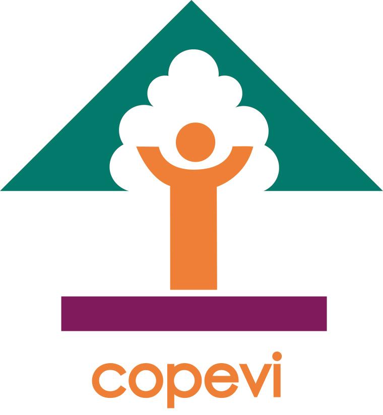 Copevi